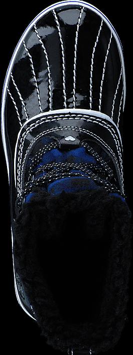 Skechers - 88605L