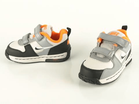 Nike - Air Move Max II