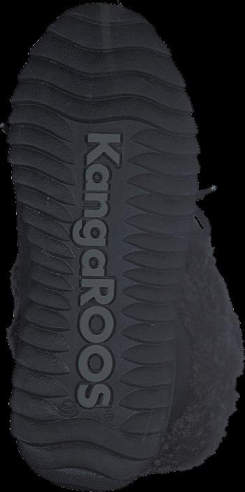 KangaROOS - Happy Roostex