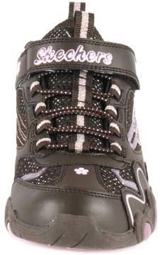 Skechers - 828.99.