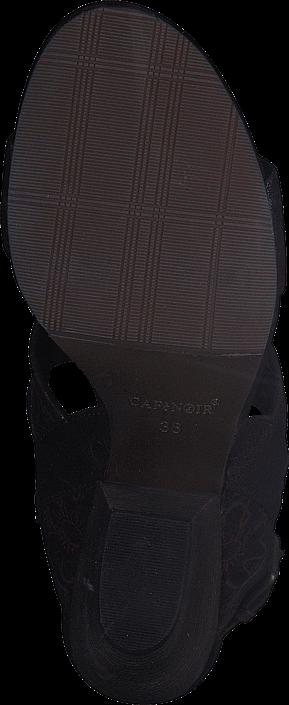 CAFèNOIR - GT808