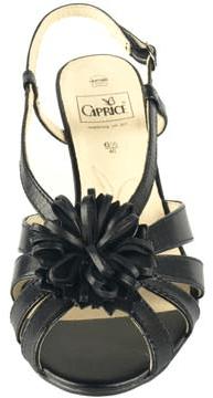 Caprice - Grisel