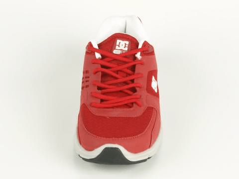 DC Shoes - W's Boost