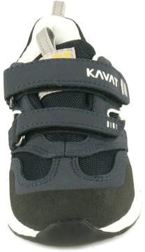 Kavat - Nävran (EU22-33)