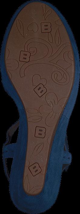 Biviel - BV3656