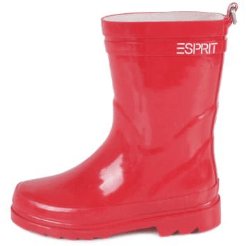 Esprit - Ruth Rainboot