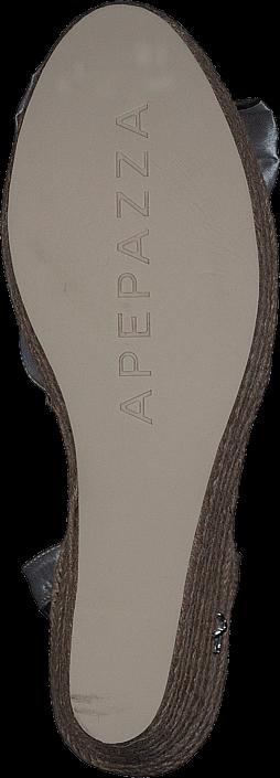 Apepazza - Claire