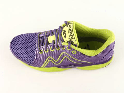 Karhu - Forward Fulcrum Ride Wmns