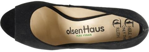 Olsenhaus Pure Vegan - Grace