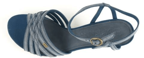 Esprit - Mary Multistrap