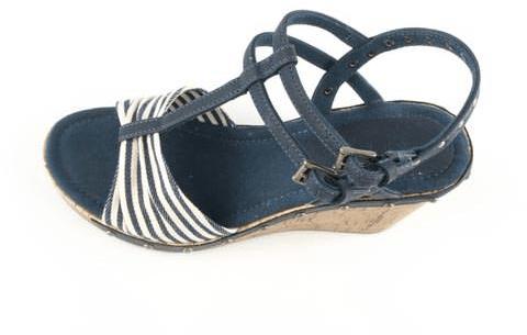 Esprit - Alis Sandal