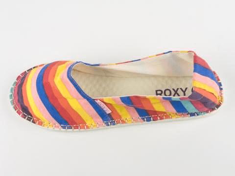 Roxy - Oiana