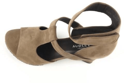 Audley - 15515