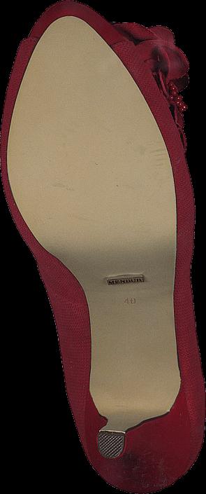 Menbur - Salvia