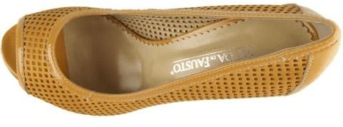 Moda Di Fausto - 46808