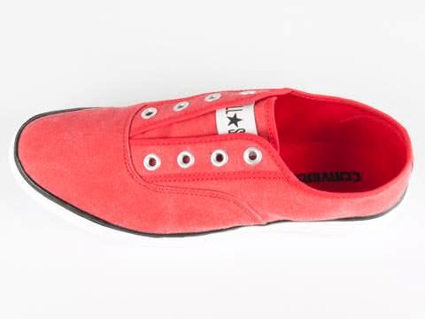 Converse - Chuck-it CVO Ox