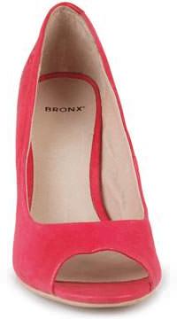 Bronx - 83903