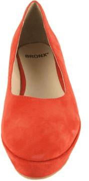 Bronx - 64975