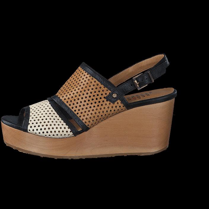 Hard Hearted Harlot Shoes Online