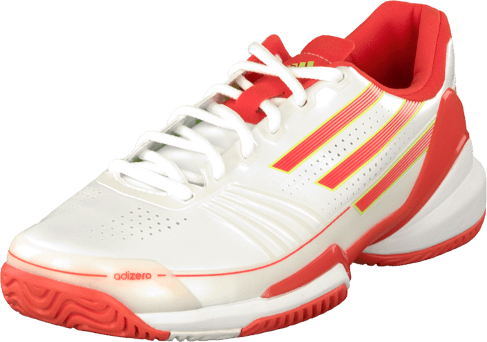 adidas Sport Performance - adiZero Feather