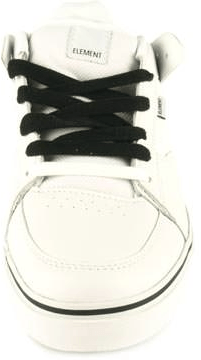 Element - GLT2 Shoe