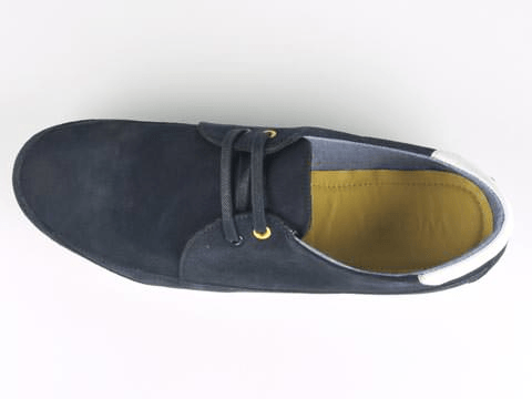 WeSC - Barrington C206533 Navy