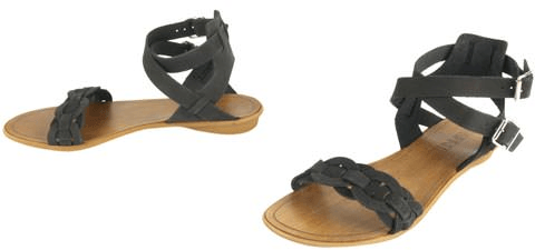 Esprit - Karyan Sandal