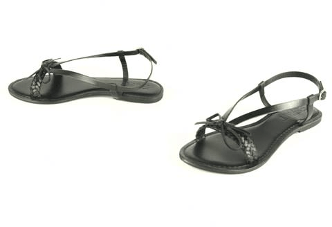 Esprit - Annarita Sandal