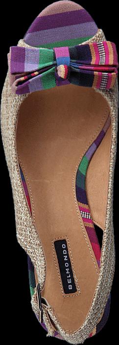 Belmondo - Textil