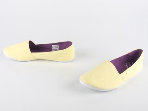 adidas Originals - adidrill W