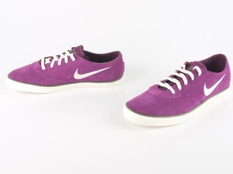 Nike - WMNS Nike Starlet Saddle SDE