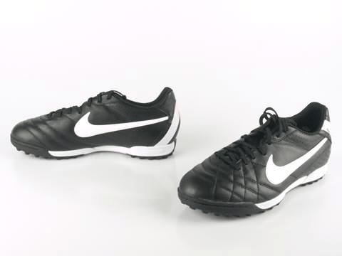 Nike - Tiempo Natural IV TF