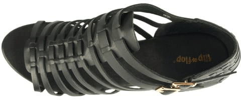 flip*flop - Kambhu