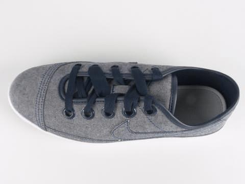 Nike - WMNS Nike Flash Macro