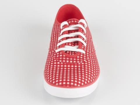 Nike - WMNS Nike Starlet Saddle Prnt