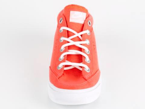 Nike - WMNS Nike Chukka Go Cnvs