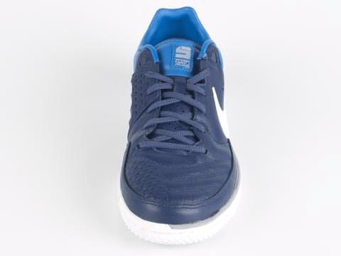 Nike - 5 Streetgato