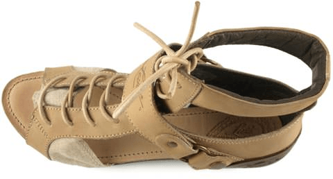 Levi's - Nikki High Sandal