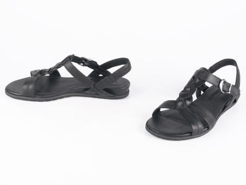Timberland - EK Kennebunk Braided Ankle Strap