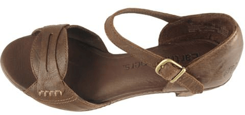 Timberland - Montvale Sandal Penny Ankle Strap