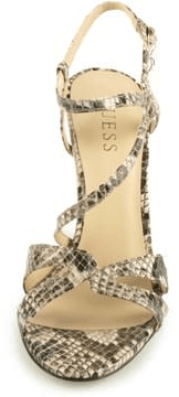 Guess - Ulrica2