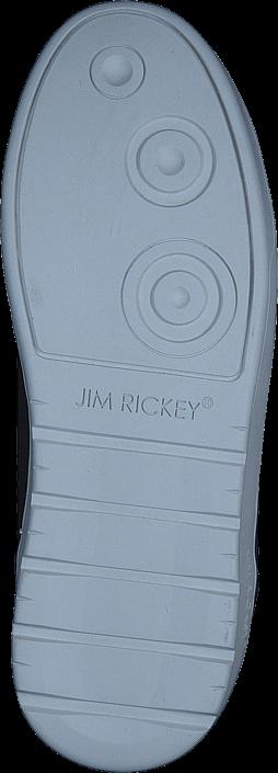 Jim Rickey - Victory Premium