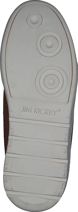 Jim Rickey - Duck Boot Premium