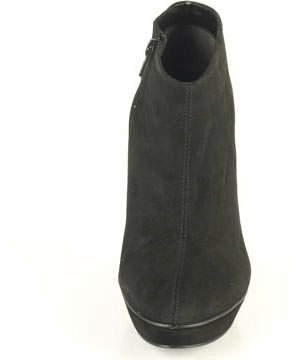 Buffalo - 18744X-414