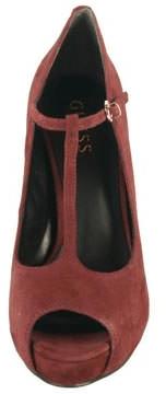 Guess - Hydria FL3HDR-SUE07 Bordeaux