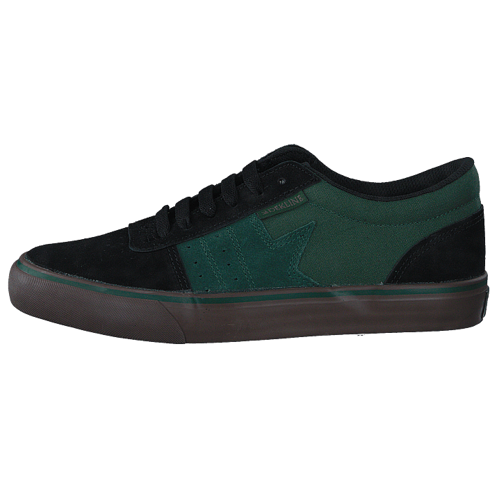 Uk Dekline Shoes