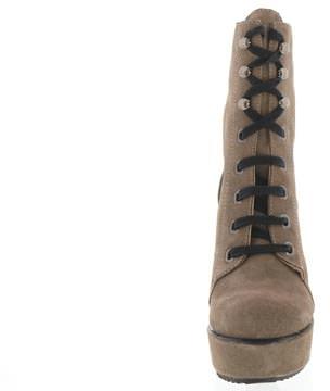 dico Copenhagen - Pam Boot