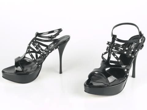 Black Venus - 3755