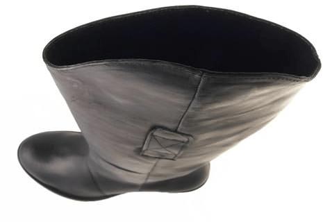 Shoe Shi Bar - Nynne