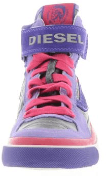Diesel - Revolution Claw Clawster STR